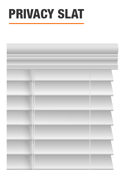 Pin On Wooden Blinds