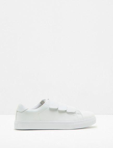 2f50536680d50 Koton - Koton Erkek Bağcıksız Spor Ayakkabı | stil erkek ...