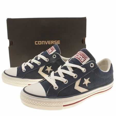 converse star player ev 2