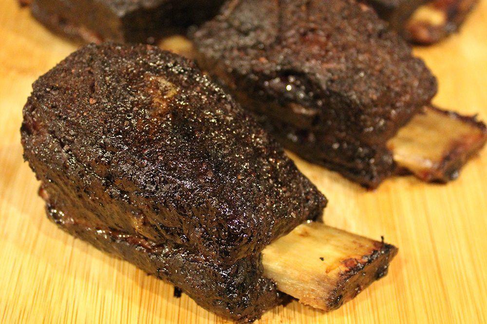 Beef Short Ribs Recipe Sns Grills Cooking Beef Ribs Beef Ribs Beef Short Rib Recipes