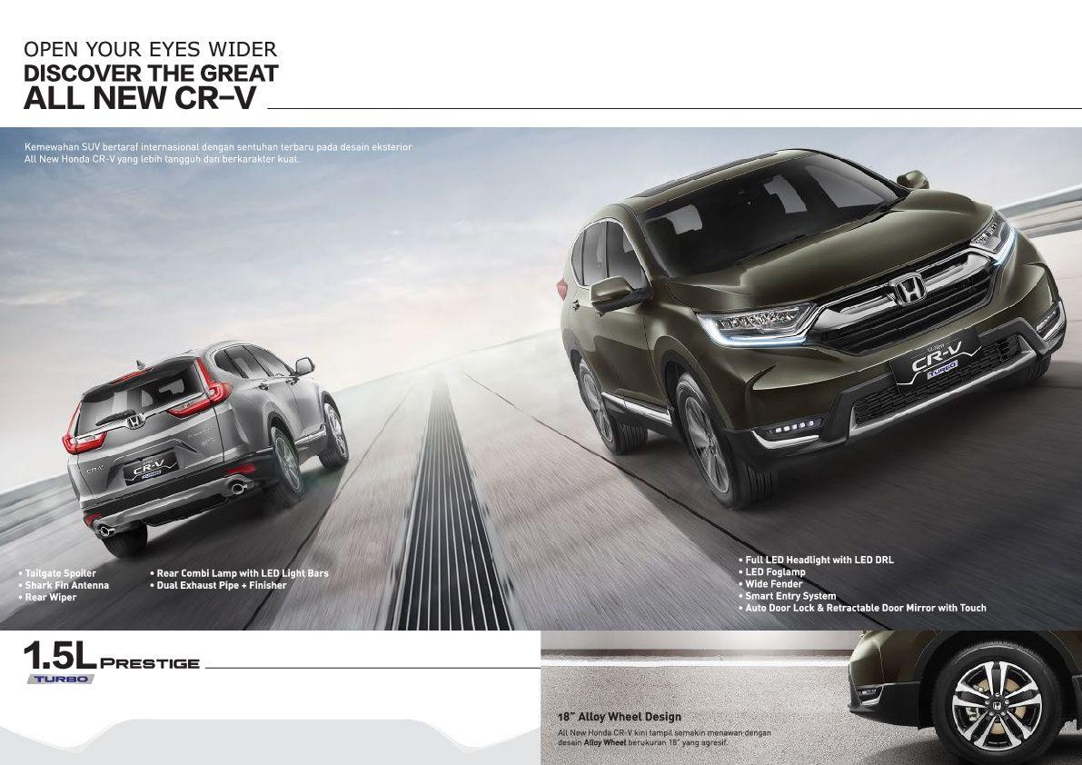 Honda Cr V Bali Honda Denpasar Di 2020 Kota Denpasar Honda Bali