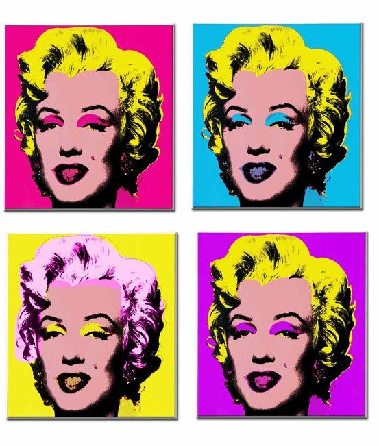 Marilyn Monroe Pop Art Florescent Colors Bold Makeup  Christine  Marilyn Monroe Pop Art Florescent Colors Bold Makeup Academic Writing Service Uk also Public Health Essay  College Essay Paper Format