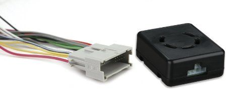 Axxess Lc Gmrc 01 Gm Class 2 Data Bus Interface By Axxess 37 99 The Metra Lc Gmrc 01 Is Designed To Be Used In A Non Amplified Gm Veh Electronics Pinte
