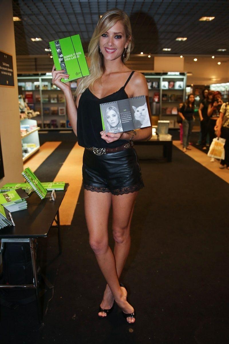 Gianne Albertoni Brazil nude (36 photos), photos Sideboobs, Snapchat, panties 2020