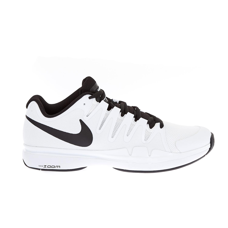 df7f44a3759 NIKE – Ανδρικά παπούτσια NIKE ZOOM VAPOR 9.5 TOUR λευκά  Ανδρικά/Παπούτσια/Αθλητικά/