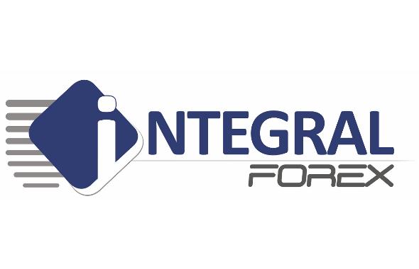 Forex Bulteni 24 06 2016 Company Logo Logos Tech Companies