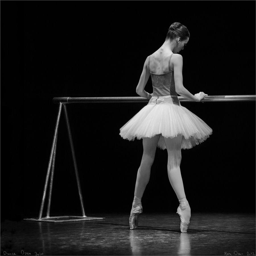 Vaganova Ballet Academy, Dance open 2010 beautiful second position turnout  releve