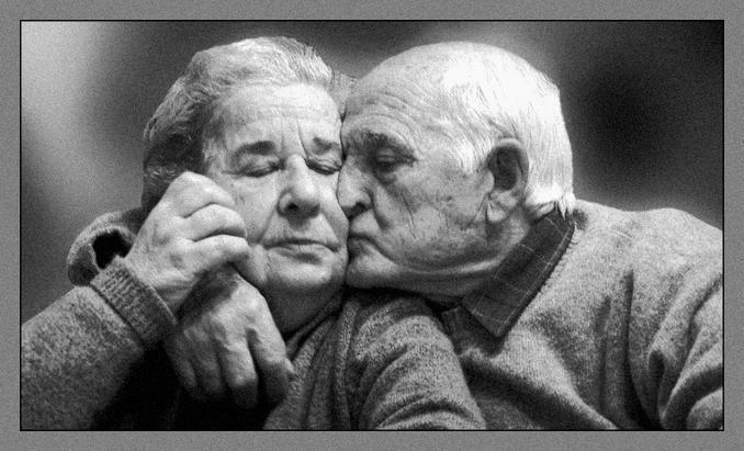 senior bi couples
