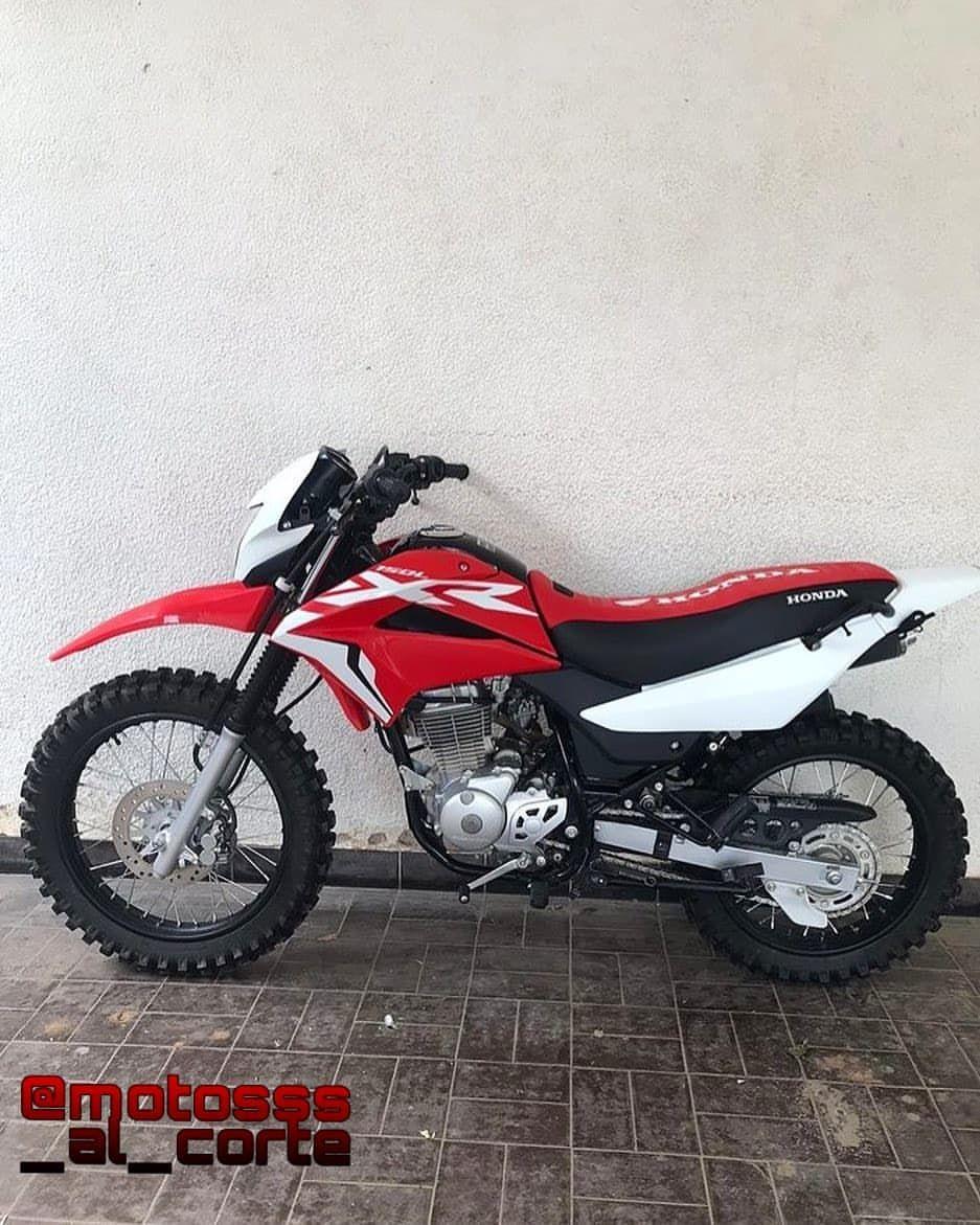 Xr 150 Hondaxr Xr150 Xr150l Xr150rally Xr150cc 150cc 190cc Torni Titan150 Titan Tornado250 Enduro Endurolife Edv En 2020 Tornado 250 Motos