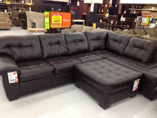 Big Lots Furniture Big Lots Uglier Furniture Than Jake Jabs