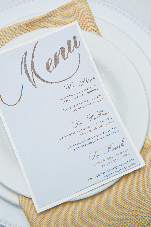 Pin by Cloud Nine Weddings on Stationery by Cloud Nine Weddings ...