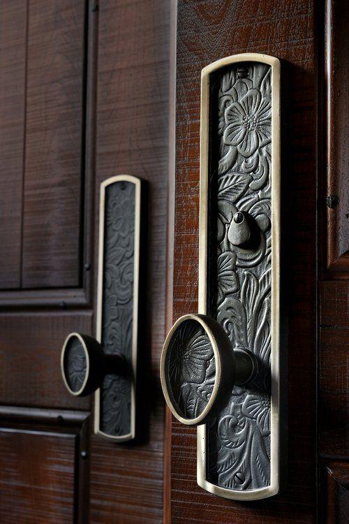 Cool Custom Doorknobs And Pulls Door Handles Bedroom Door Handles Front Door Hardware