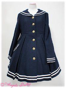 http://stat.ameba.jp/user_images/20120908/18/ap-onlineshop/08/a2/j/t02200293_0280037312177911400.jpg