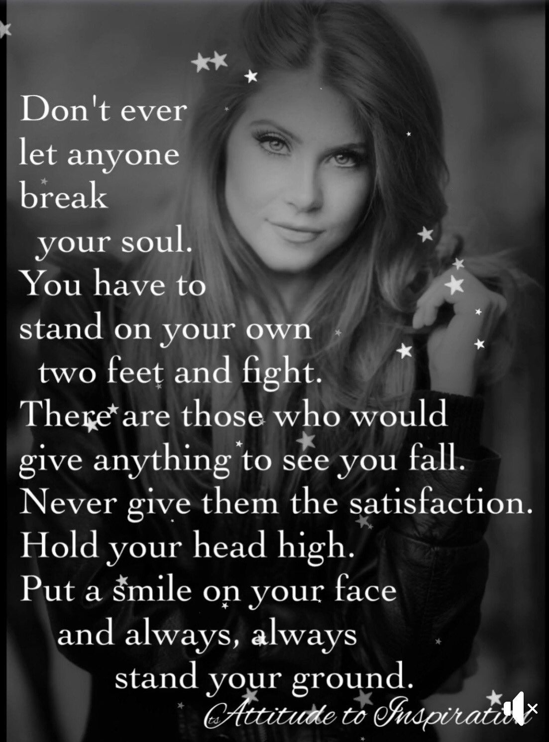 Pin by Beautiful Me! on Screenshot Quotes! | Life Quotes