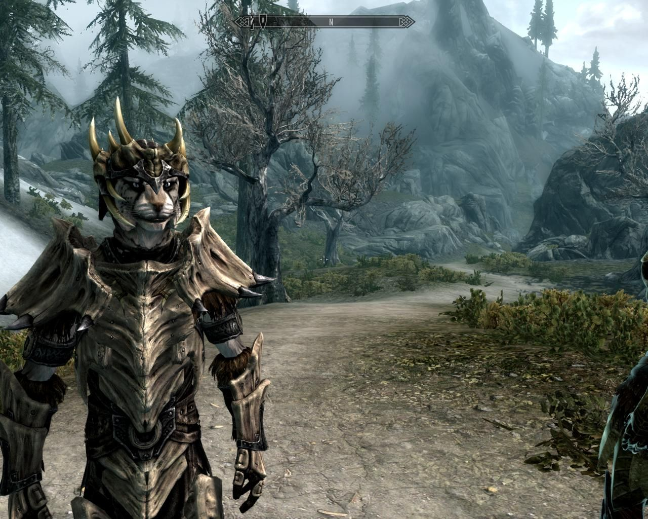 Dragon Armour To Jagged Crown Replacements Armor Images Dragon Armor Skyrim Dragon Armor Skyrim Dragon This article has been viewed 116,250 times. jagged crown replacements armor images