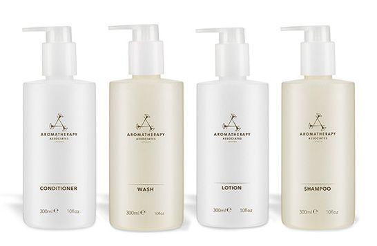 10 Hotel Brands With Outstanding Bath Amenities Hotel Branding