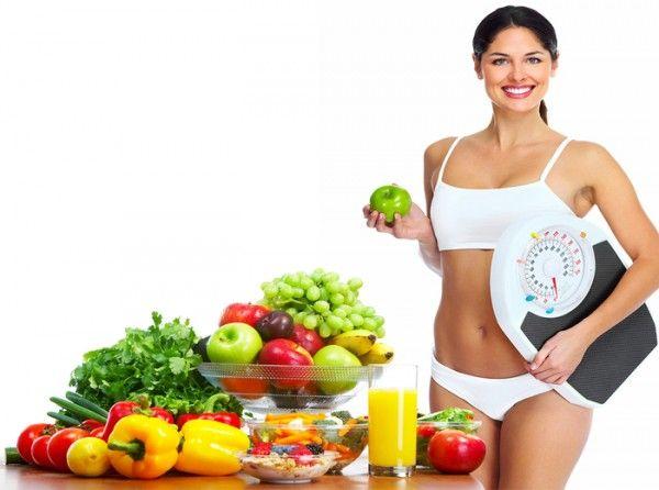 3 dicas simples para você perder barriga sem sofrimento - Site de Beleza e Moda