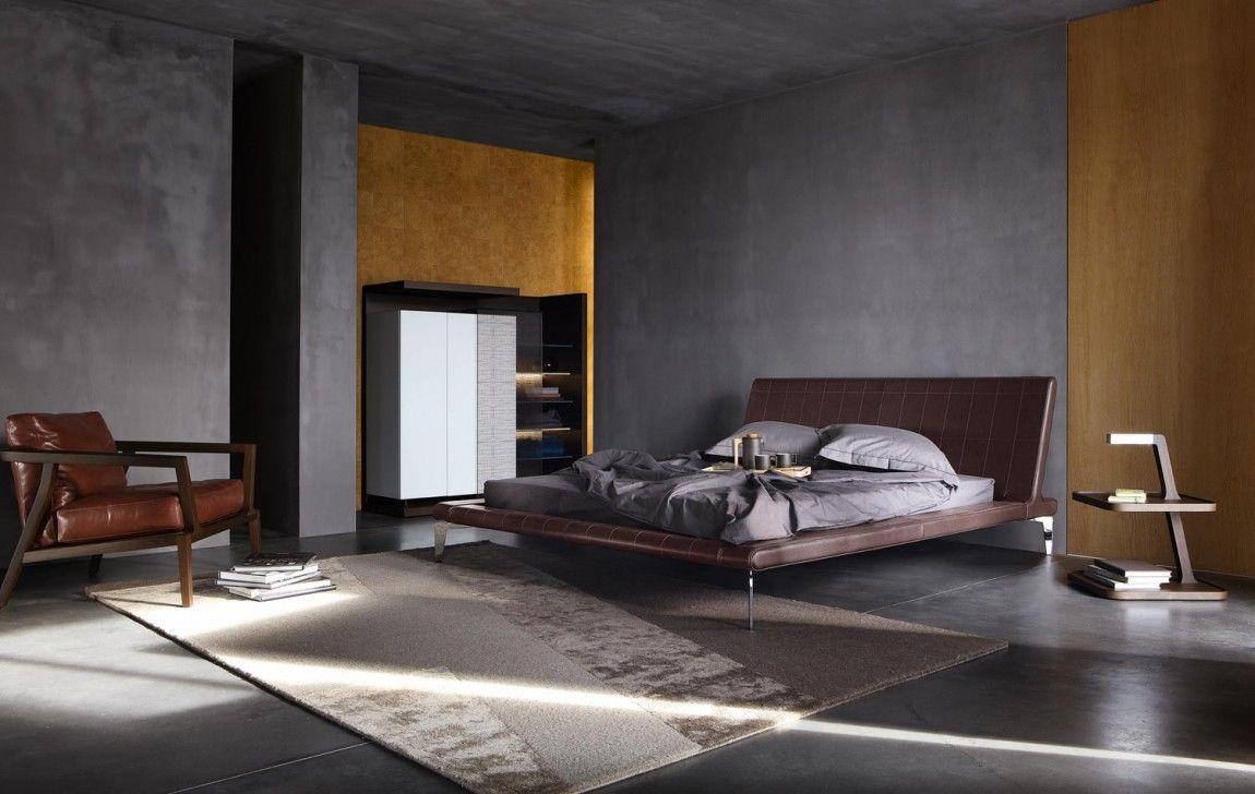 Innenarchitektur wohnzimmerfarbe coole farben malen sie ihr schlafzimmer schlafzimmer