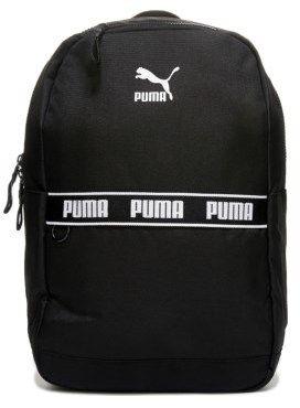 07dad6fe0e Puma Linear Backpack