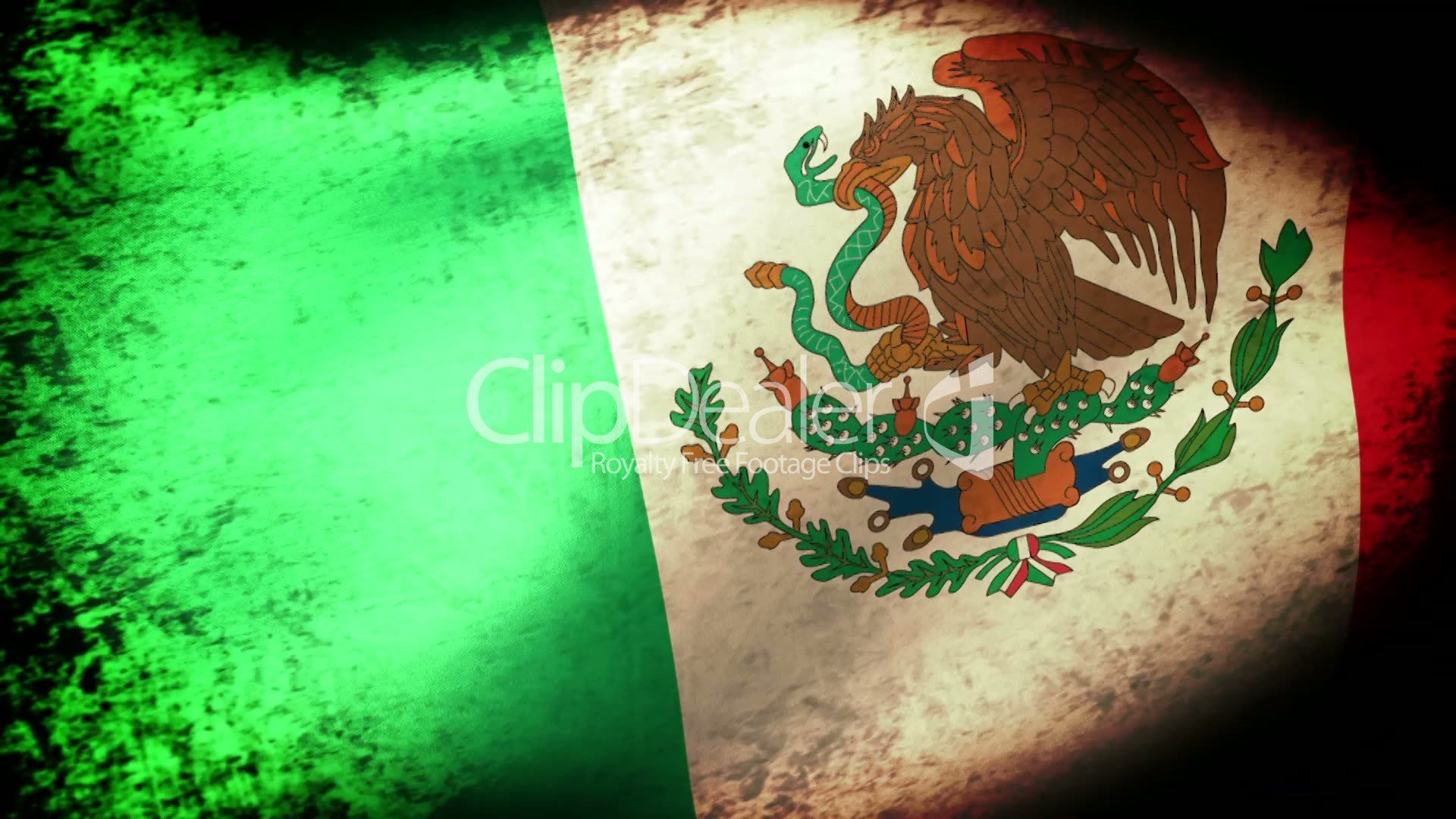 Mexico Flag Wallpaper Photos High Definition Mexico flag