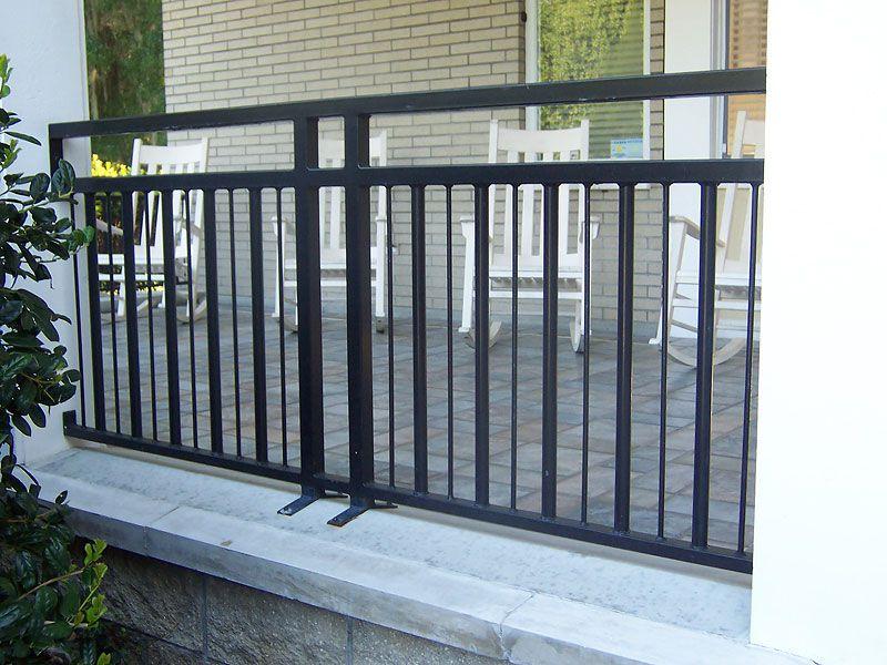 Best Exterior Railing Balcony Railing Design Balcony Railing 400 x 300