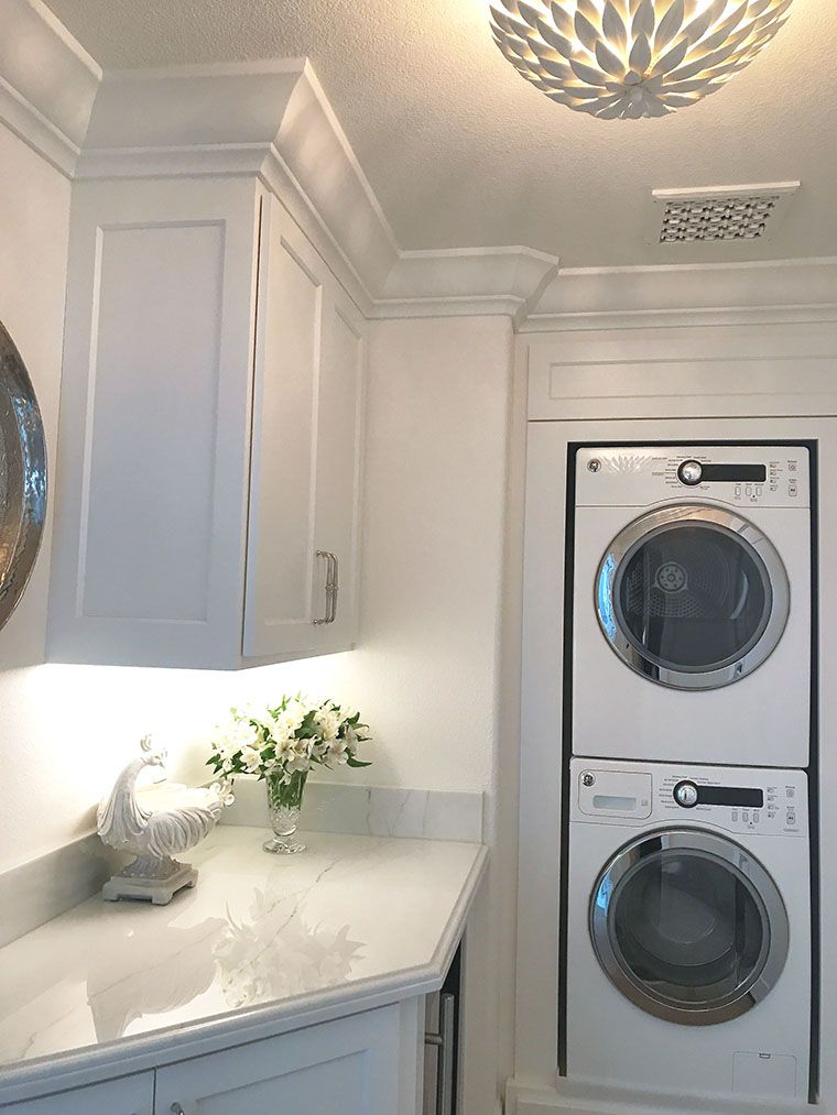 Decorative Vents With Vent Cover Covers White