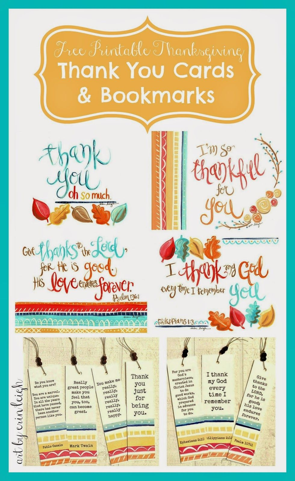 say thank you free thanksgiving printable thank you cards. Black Bedroom Furniture Sets. Home Design Ideas