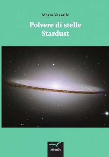 Prezzi e Sconti: #(nuovo o usato) polvere di stelle-stardust New  ad Euro 15.90 in #Gruppo albatros il filo #Libri