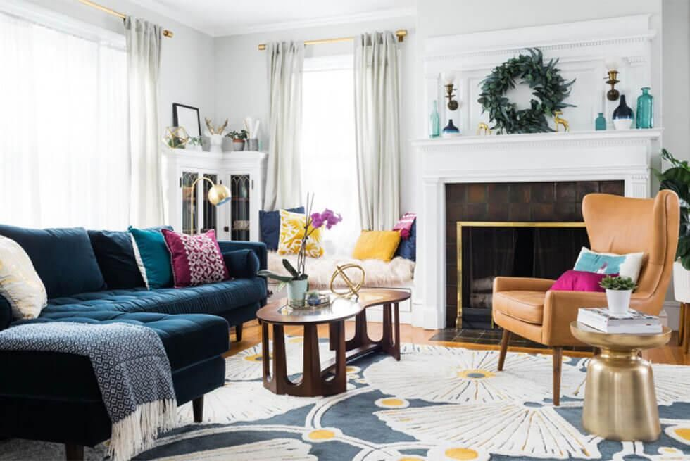 29 Beautiful Small Living Room You Definitely Want 28 Living Room Chairs Uk Small Living Rooms Small Living Room Chairs Small living room chairs uk