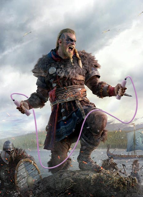 Assassin S Creed Valhalla Valgalla Wallpapers Oboi Memes In 2020 Assassin S Creed Assassins Creed Assins Creed