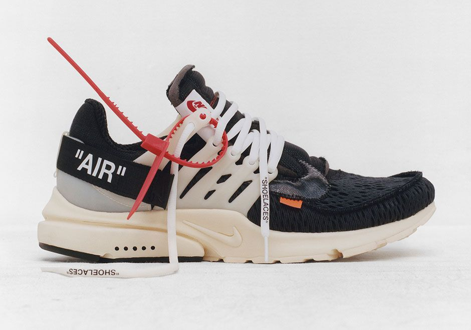 online store 8c3a8 9ba84 OFF WHITE Nike