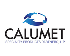 awesome Calumet completes expansion of its blending facility in US -  #breakingdigitalnews #business #businessinformation #businessmagazine #BusinessNews #businessnewstoday #Digitalbusiness #Digitalbusinessmagazine