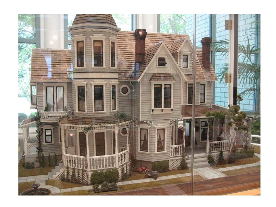 dollhouse.jpg 960×720 pixeles