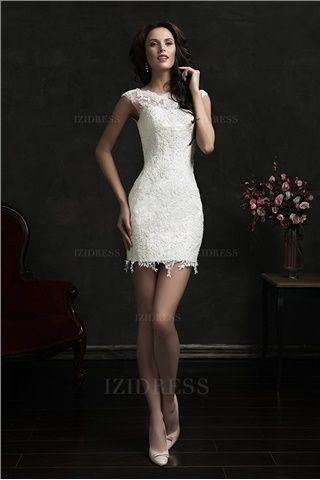 Pin von Agata - auf Wedding | Pinterest | Damen cocktailkleider ...