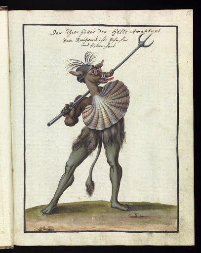 Compendium rarissimum totius Artis Magicae - juan carlos millan - Picasa Web Albums
