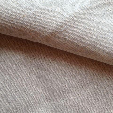100 Hemp Canvas Simplifi Fabric Organic Canvas Hemp Fabric Organic Cotton Canvas