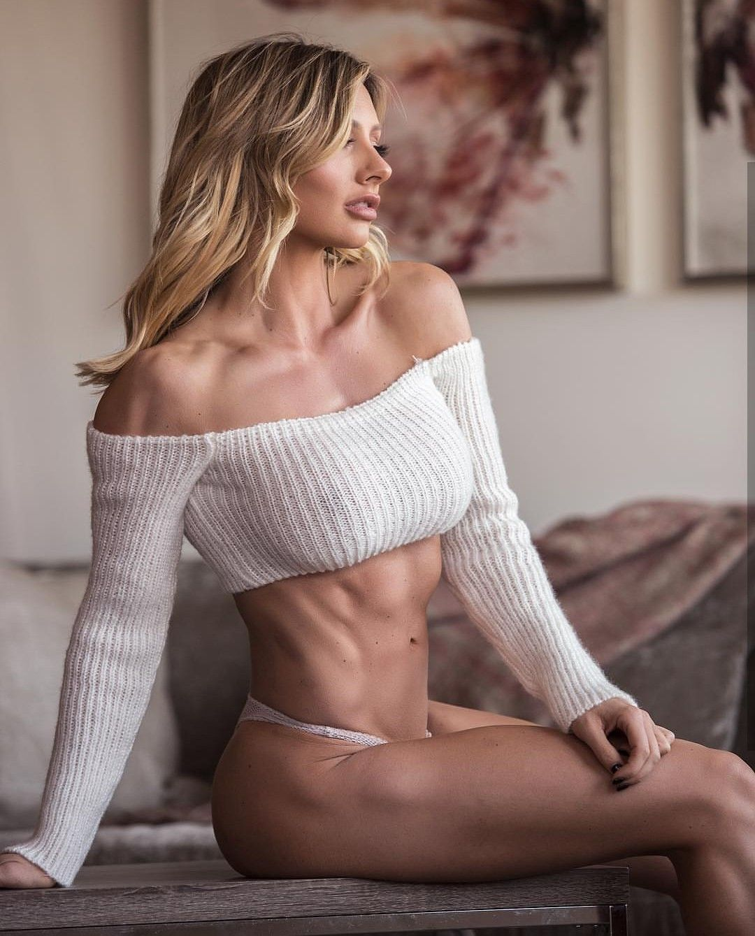 Paige Hathaway naked (83 fotos), foto Porno, iCloud, braless 2018
