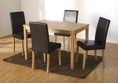 cheap dining room sets - Affordable Dining Sets