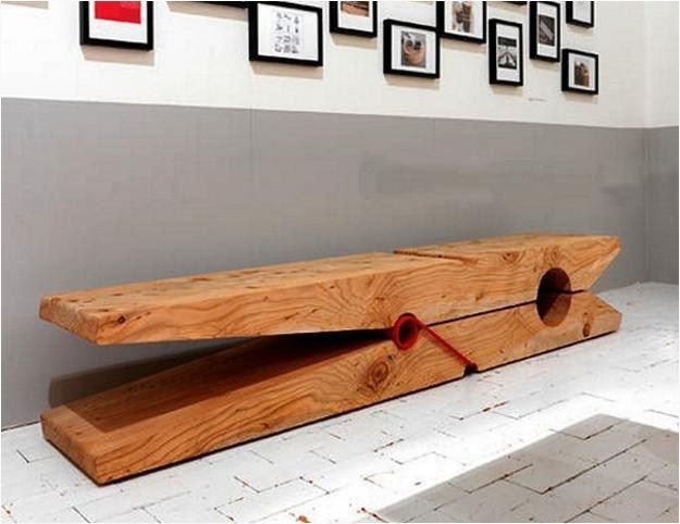 56 incredible creative wooden furniture design unusual on extraordinary creative wooden furniture design id=60420