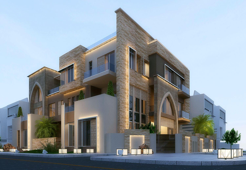 Islamic Design House Kuwait