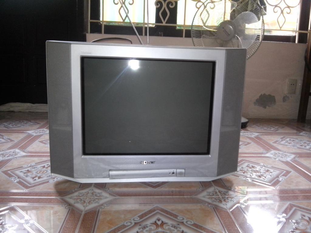 chuyên bán tivi cũ tại Hà Nội