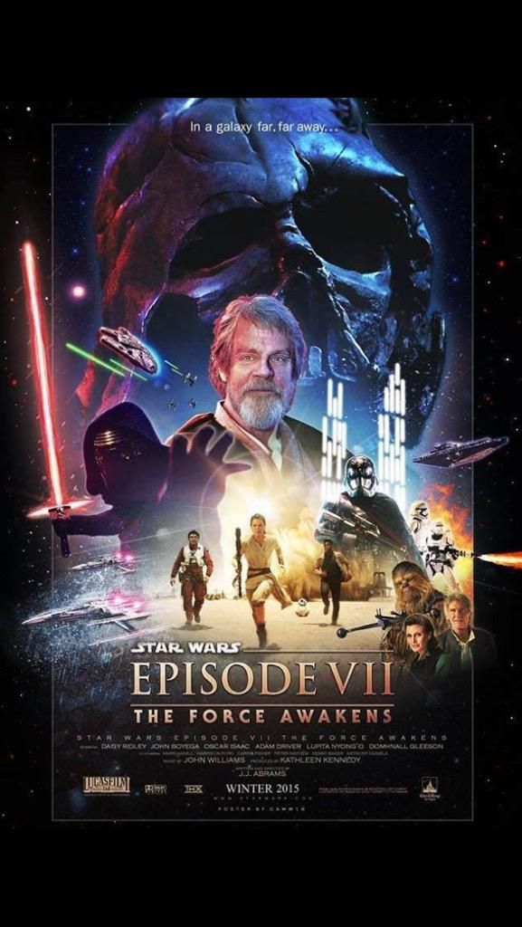 Account Suspended Star Wars Movies Posters Star Wars Poster Star Wars Episode Vii
