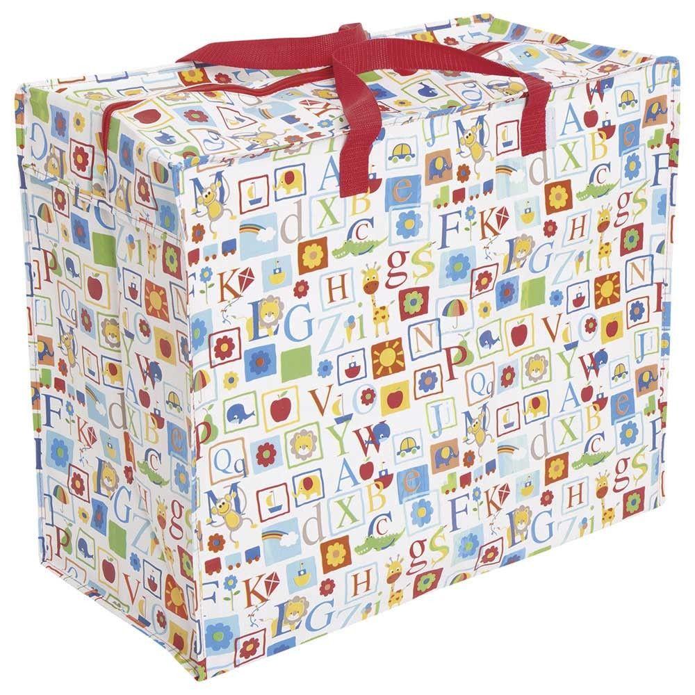 Enormous Storage Bag | JoJo Maman Bebe  sc 1 st  Pinterest & Enormous Storage Bag | JoJo Maman Bebe | LOFT ROOM | Pinterest ...