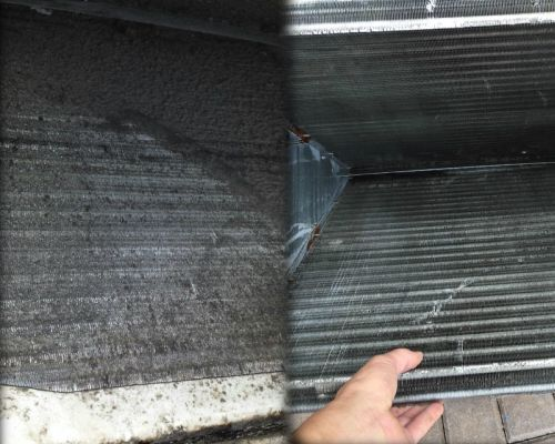 Home Air Conditioner Replacement Air Conditioning Companies Cape Coral