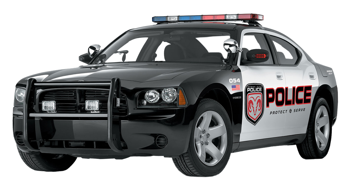 Police Car Png Image Police Cars Dodge Charger Police