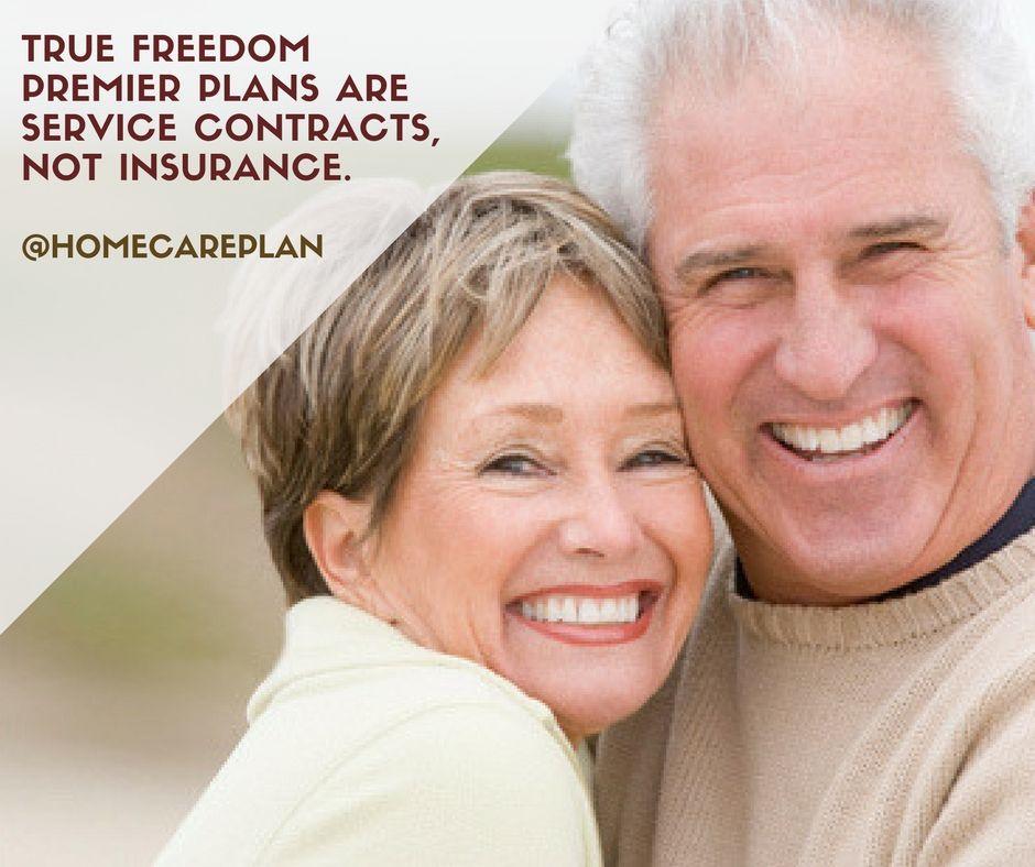 ASSI's flexible membership plans provide freedom of