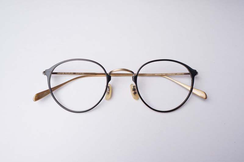 oliver-peoples-dawson-1 | Hair and beauty | Pinterest | Lentes ...