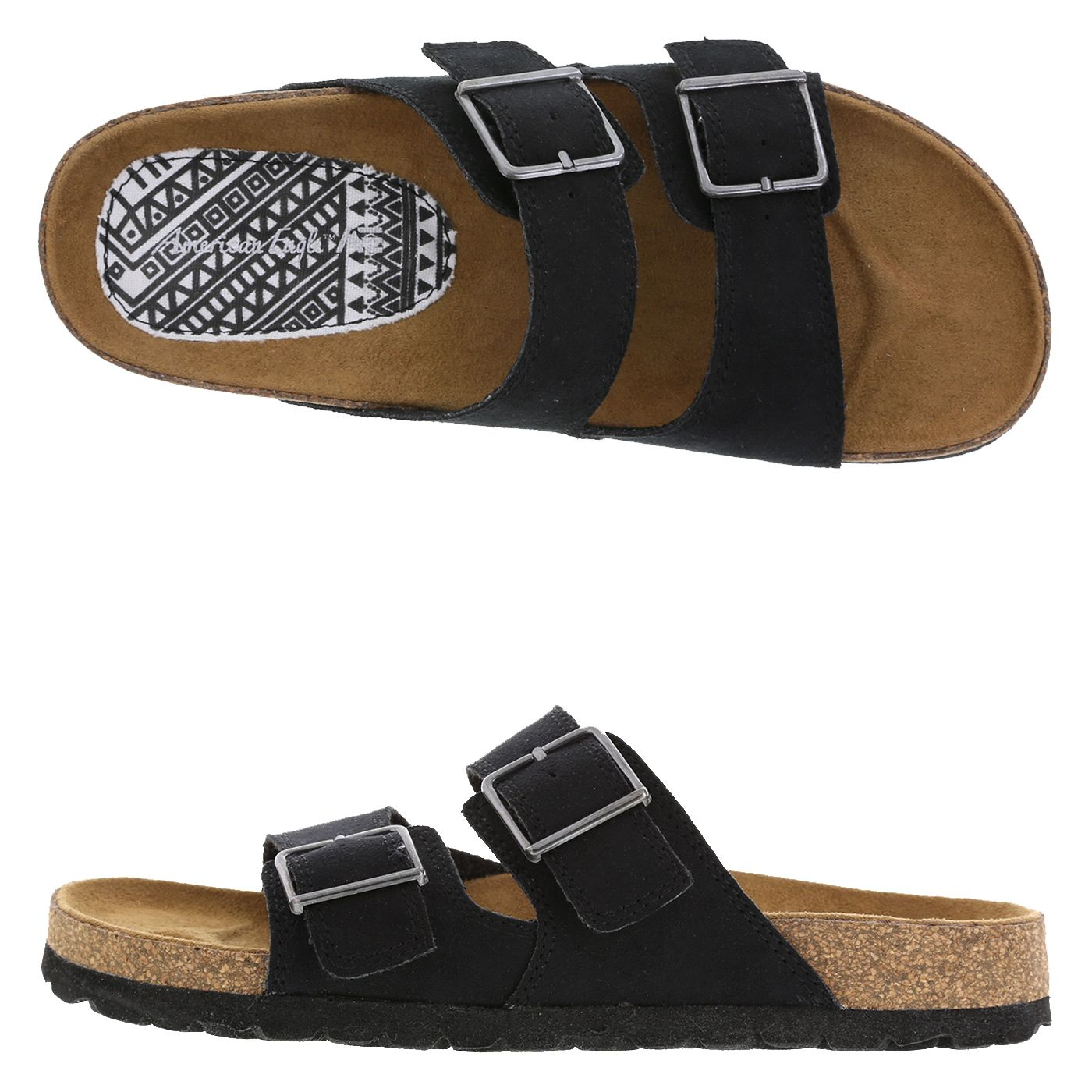 995bc0cd2ba Brought a pair of these today so comfy Womens Robyn Flat Slide