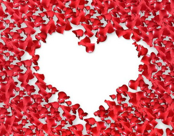 Valentineu0027s Day Cards Valentineu0027s day Pinterest Cards - valentines day cards