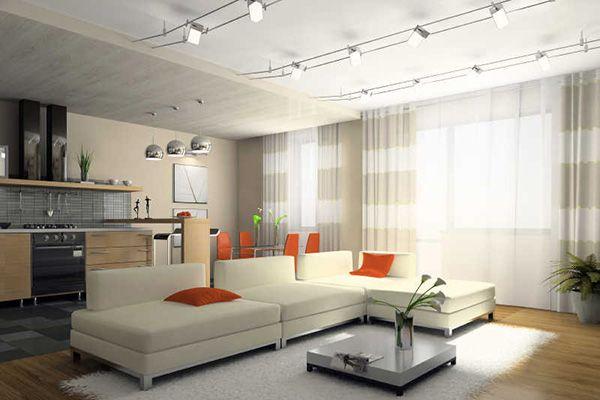 Afbeeldingsresultaat voor verlichting living | hebbendingetjes ...